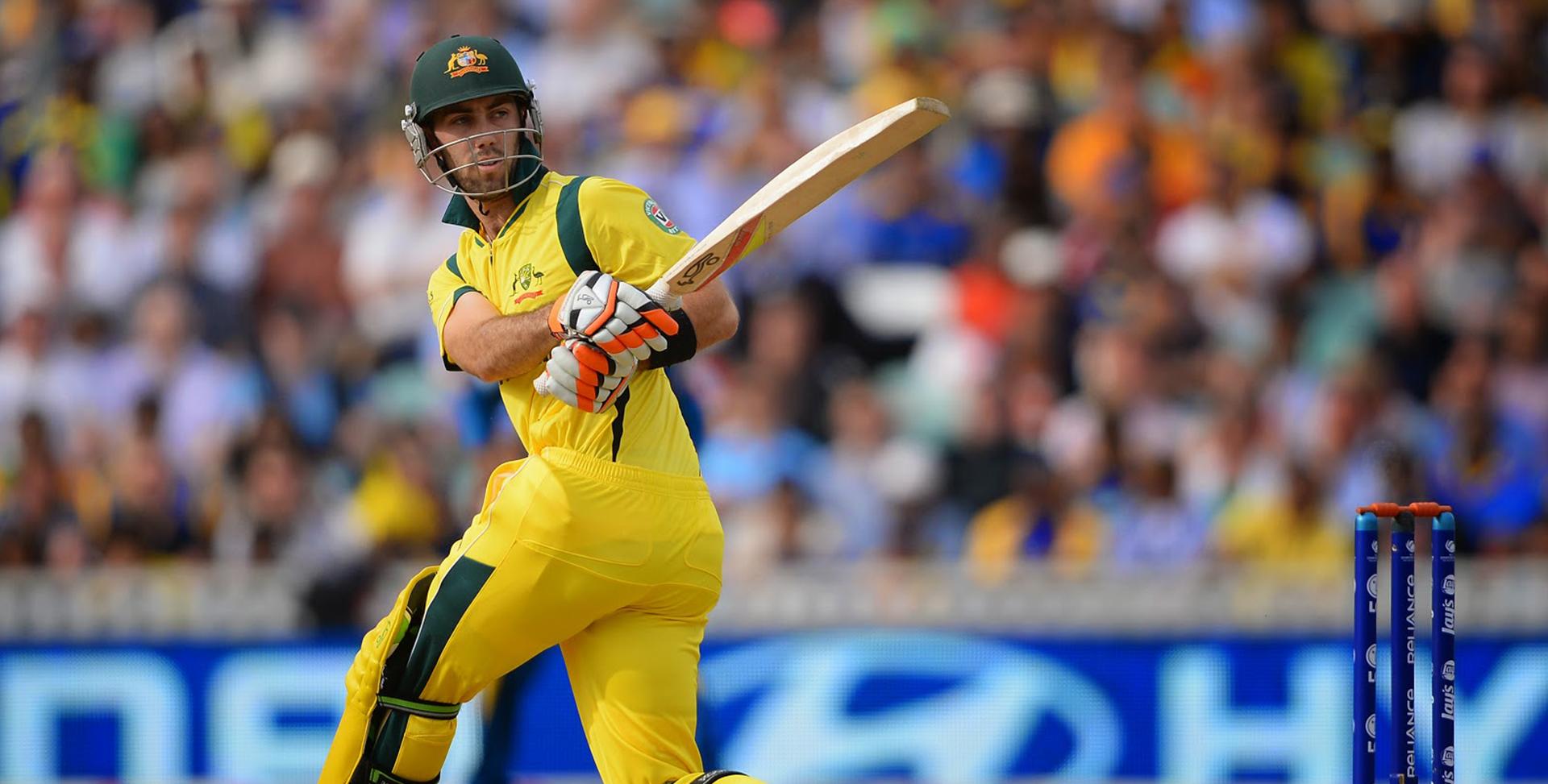 Buy Cricket Bats in Sydney