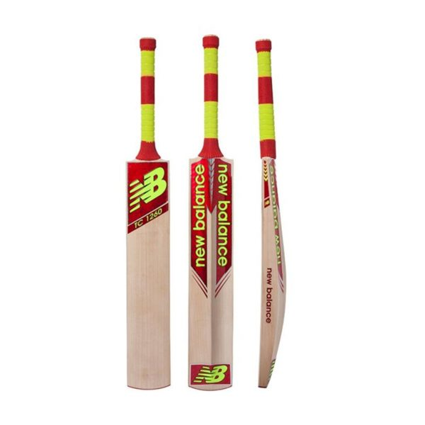 new balance tc 1260 bat